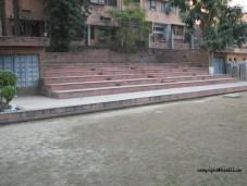 Jalliawala-Bagh-(19)