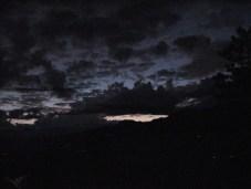 Mysteries-of-Night-(15)