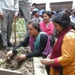 GSSS.Chotta-Shimla.21.8.15f