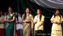 AnnualFunction_NursingCollege090419 (30)
