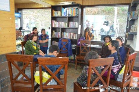 BookClub_060419 (12)
