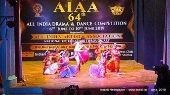 AIAA_Dance070619 (17)