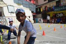 SwaranSport010619 (14)