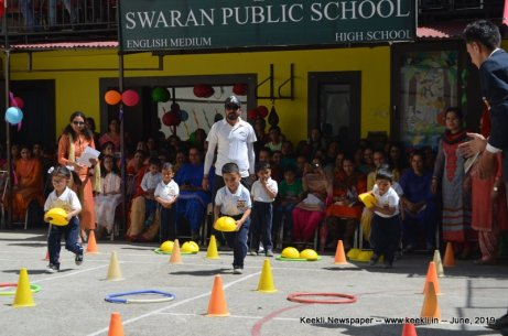 SwaranSport010619 (16)