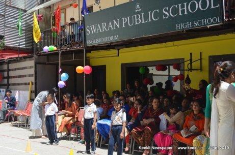 SwaranSport010619 (32)