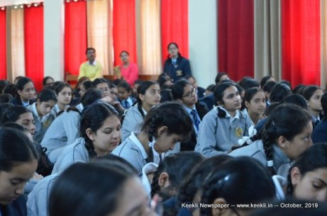 FilmWorkshop_Vivek_TH_141019 (53)