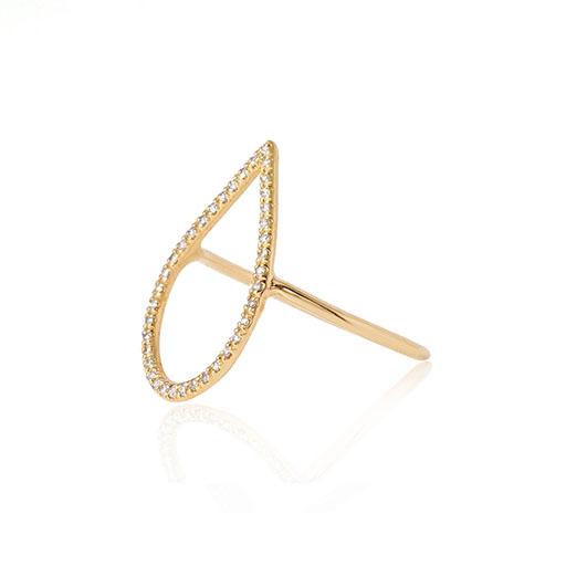 Alexis Jewelry