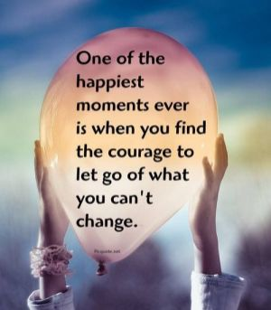 courage-and-letting-go