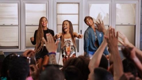 Beyonce-Michelle-Kelly-June-2014-BellaNaija.com_-600x337-1