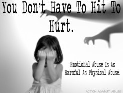 emotional-abuse