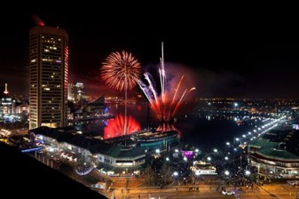 1325007980-new_year_baltimore