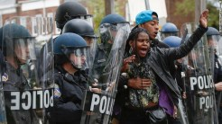 150427172444-07-baltimore-protests-0427-exlarge-169