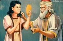 www-St-Takla-org--Bible-Slides-esther-1290