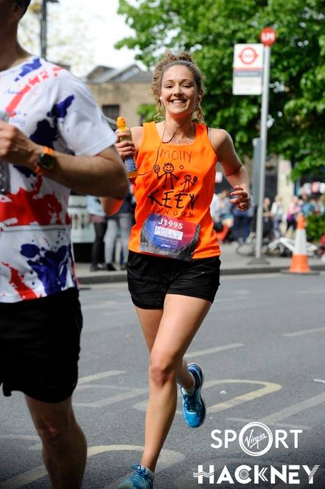 hackney-half-marathon-4