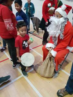 christmas-party-2018-2