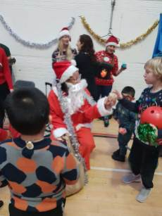 christmas-party-2018-5