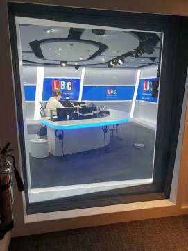 global-studios-8