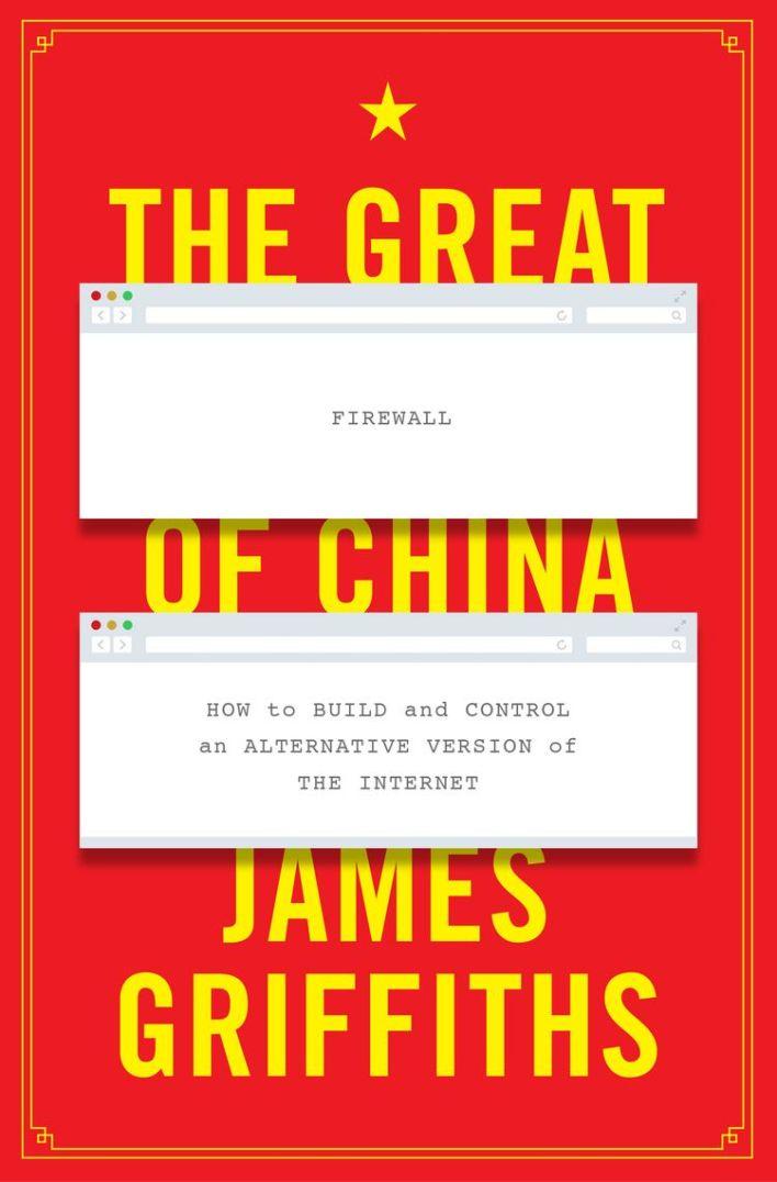 Sách của James Griffiths
