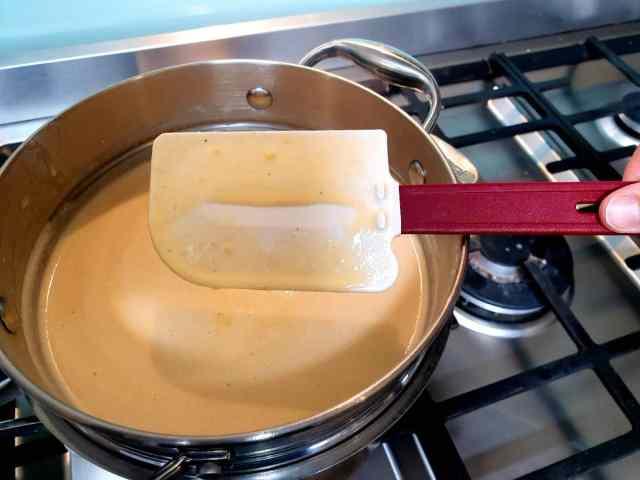 vanilla bean ice cream process 7