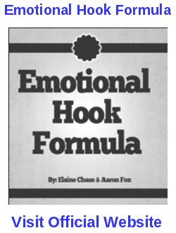 Emotional Hook Formula