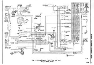 Wire Diagram Dodge D200 Dodge Vehicle Wiring Diagrams