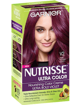 Save 200 Off 1 Garnier Nutrisse Printable Coupon