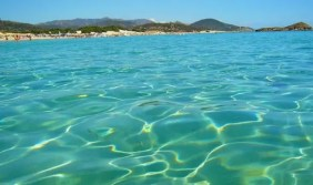 Giudeu-beach