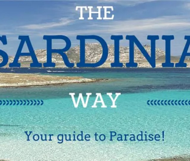 Sardinia_holidays_best_beaches_hotels_resorts_villas_cheap_holidays_sardinia