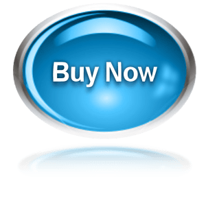 Buy-Now-button-300x293