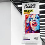 indoor-banners-1