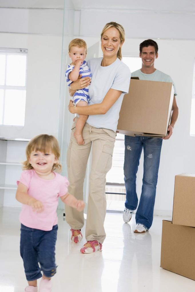 bigstockphoto_moving_family_2862923