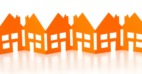 13,397 Houses Sold Yesterday! | Keeping Current Matters