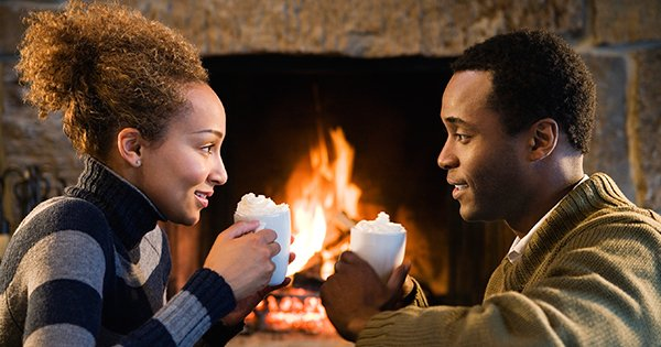 4 Reasons to Buy Before Winter   Keeping Current Matters
