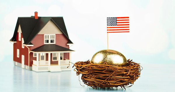 2015: A Year of Housing Opportunity   Keeping Current Matter