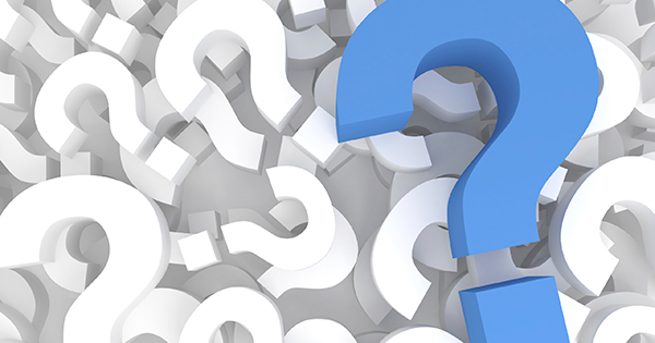 3 Questions to Ask Yourself Before Buying A Home   Keeping Current Matters