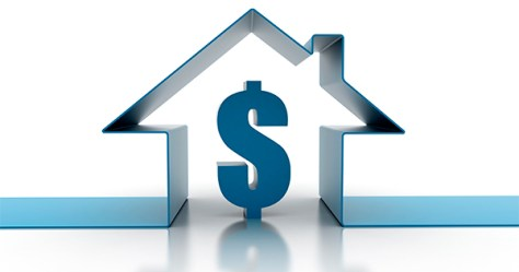 Homeownership Still a Great Investment   Keeping Current Matters