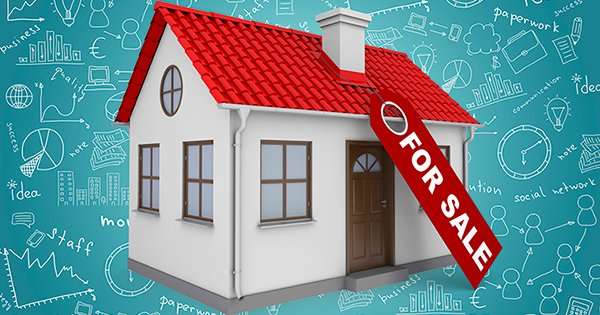 5 Demands You Should Make on Your Listing Agent | Keeping Current Matters