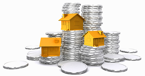 Buying a Home Remains 35% Less Expensive than Renting!   Keeping Current Matters