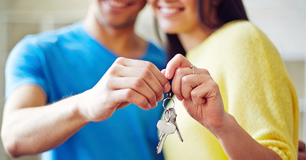 The Importance of Home Equity to a Family | Keeping Current Matters
