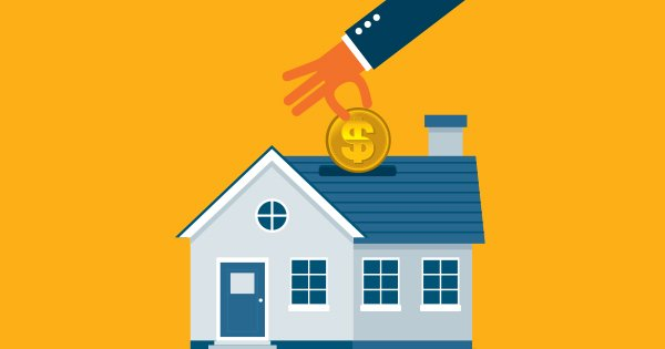 Homeowner's Net Worth is 45x Greater Than a Renter's   Keeping Current Matters