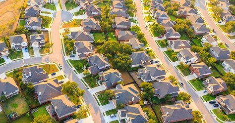 14,986 Homes Sold Yesterday... Did Yours? | Keeping Current Matters