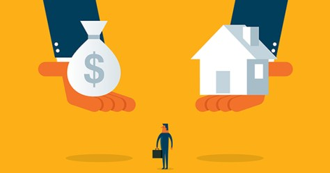How To Get The Most Money When Selling Your House | Keeping Current Matters