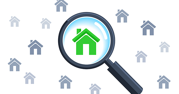 Housing Inventory Disappearing | Keeping Current Matters
