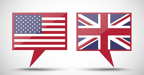 BREXIT: What's the FIXIT for U.S. Home Buyers and Sellers? | Keeping Current Matters
