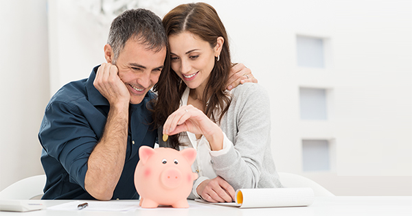 Have You Saved Enough for Closing Costs?   Keeping Current Matters