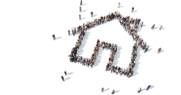 Are You 1 of the 59 Million Planning to Buy This Year?   Keeping Current Matters