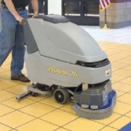 commercial floor cleaning – Where and How to Buy ...
