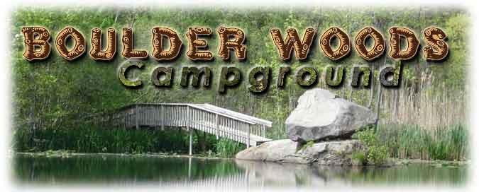 boulder woods