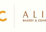 alice bakery