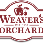 weavers orchard